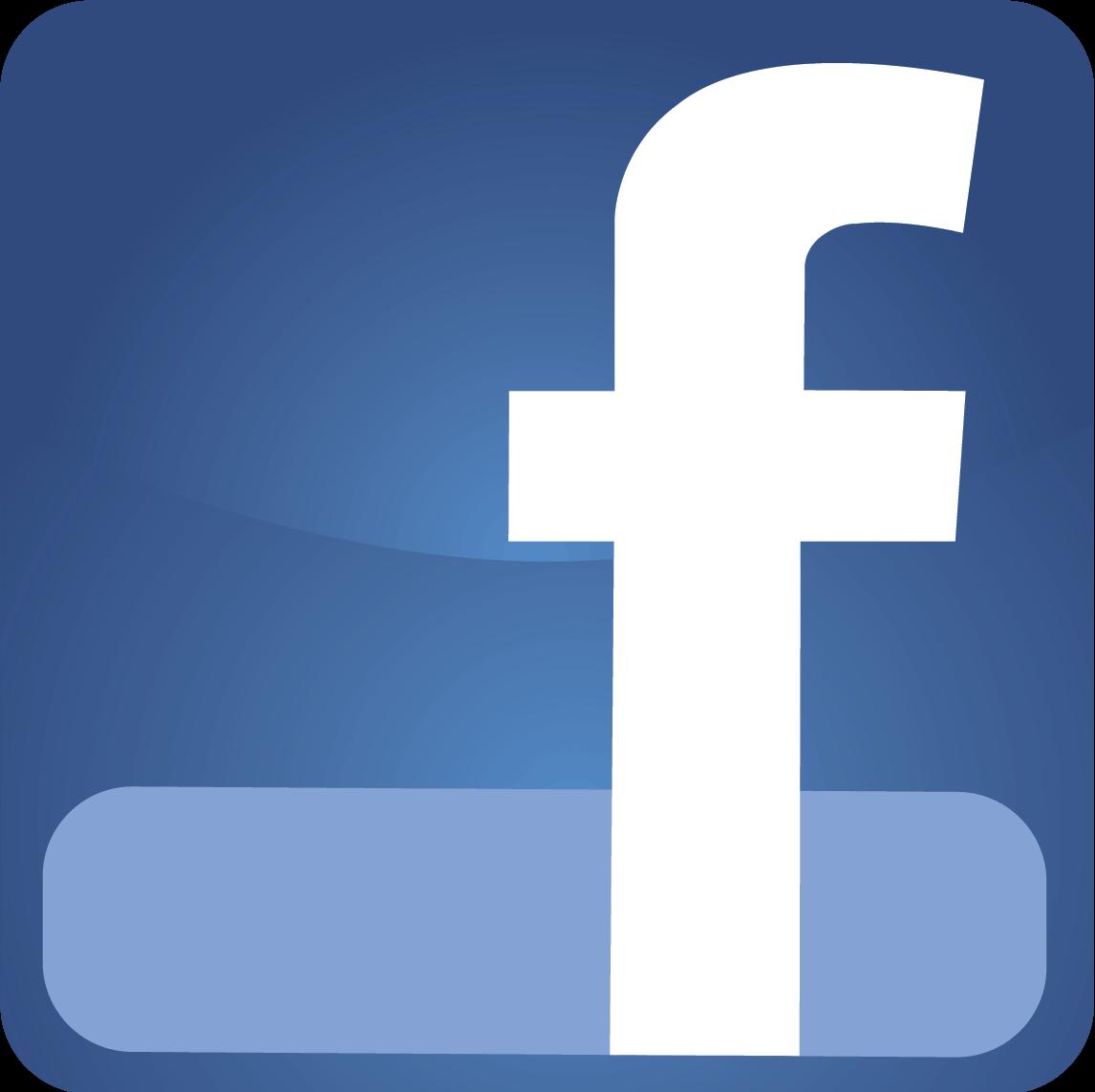Chris' Facebook