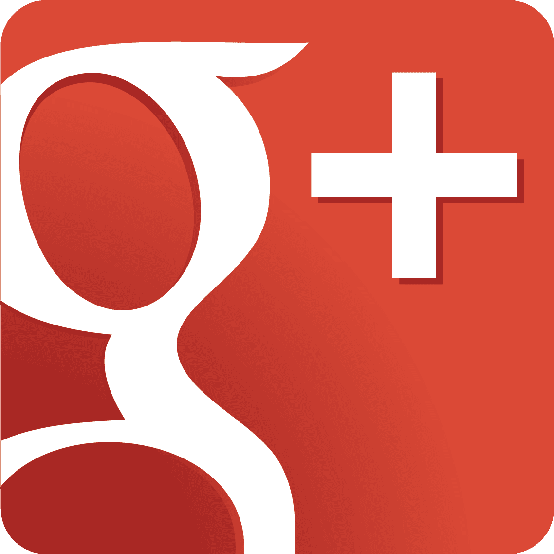 Chris' Google+