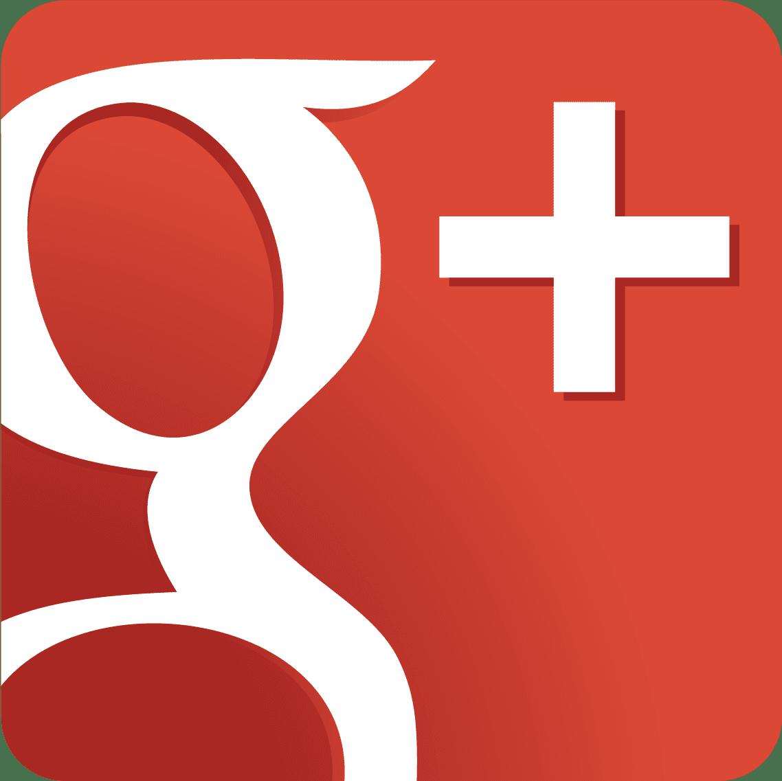 Chris' Google+