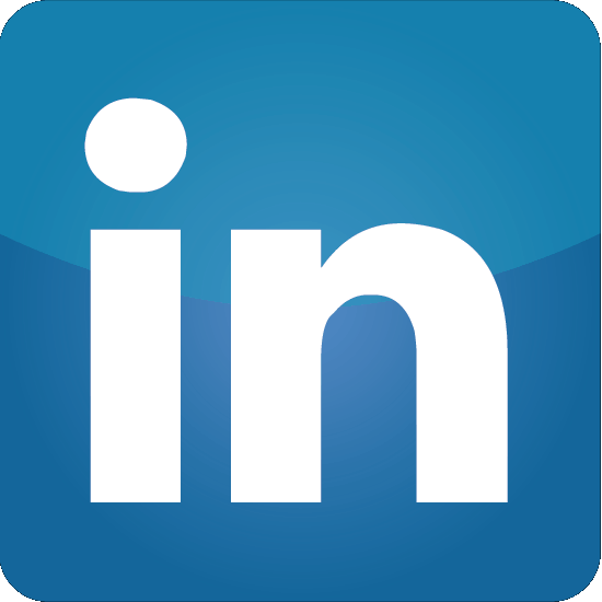 Chris' LinkedIn