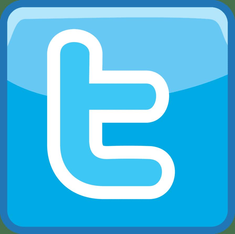 Chris' Twitter