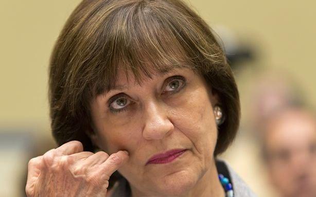 Lois_Lerner__IRS_Scandal_Target-7f0dfe0bcbb802edd9f64ed3ff2442c5