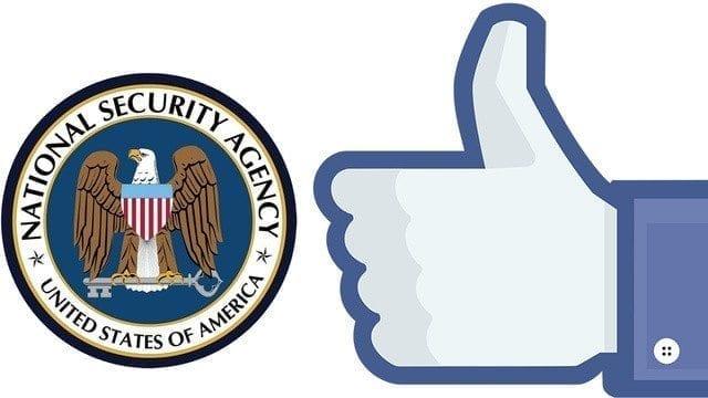 Episode 047: Dear NSA - Have a Listen