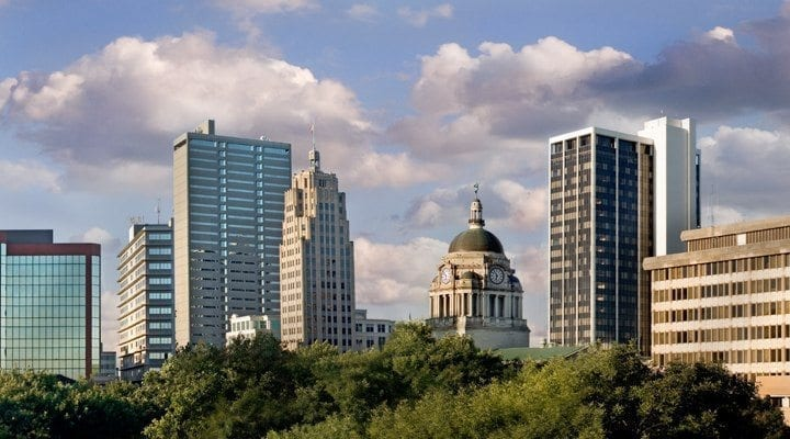 Ripley: Tax Hikes for Fort Wayne