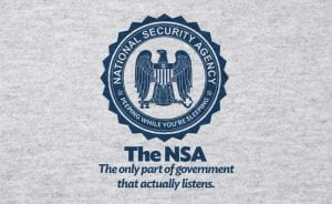 The NSA Cares About You.