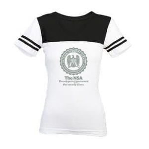 the_nsa_jr_football_tshirt