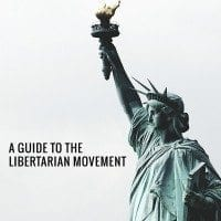 Libertarians - Learn More