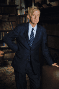 who-is-william-weld