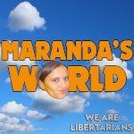 maranda-barnett