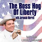 boss-hog-of-liberty